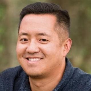 Erik Wong
