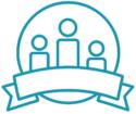 mentor-icon